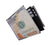 $100 Dollar Bill Men's Genuine Leather Bifold Multi Card ID Center Flap Wallet 1246-16-[Marshal wallet]- leather wallets