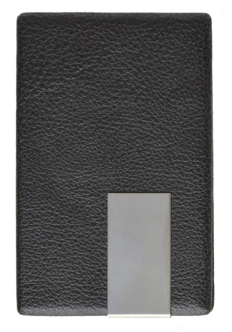 Business Card Holder 14615 21