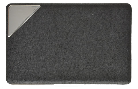 Business Card Credit Card Holder RFID 14615 20