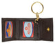 Key Holder 615 Assort-[Marshal wallet]- leather wallets