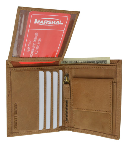 Men's Wallets HU 1309