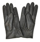 Men and Ladies' Gloves 038-[Marshal wallet]- leather wallets