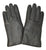 Men and Ladies' Gloves 038