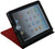 Ipad Cover Case S013A 110065