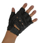 Hand Gloves SS2 156 (M-L-XL-2XL)-[Marshal wallet]- leather wallets