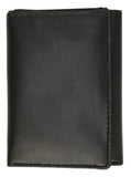 Men's Premium Leather Wallet P T 55