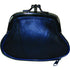 Ladies' Purse  Y022