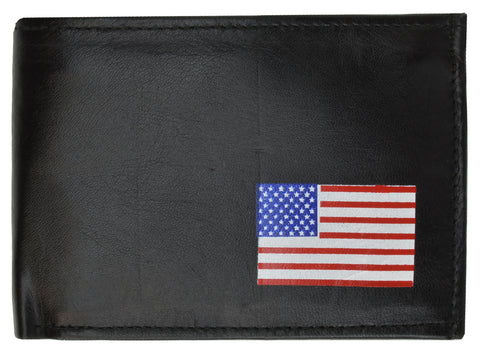 Men's Wallets F 1160