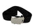 VS SKTB 005/Money Belt with Safe Hidden Wallet for Travel-[Marshal wallet]- leather wallets