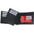 Men's Wallets 1142