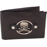 Men's Wallets 1146 3