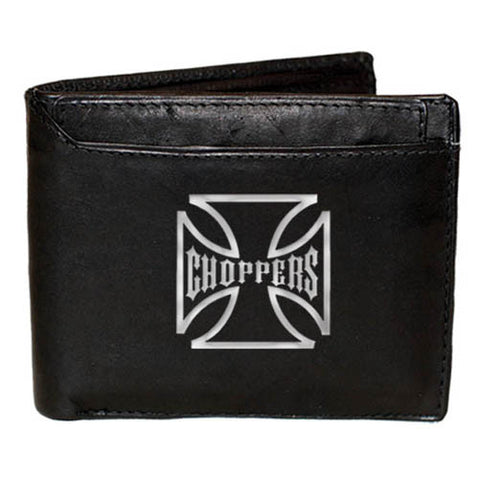 Men's Wallets 1246 10