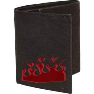Men's Wallets 1246 1-[Marshal wallet]- leather wallets