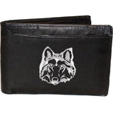Men's Wallets 1246 7