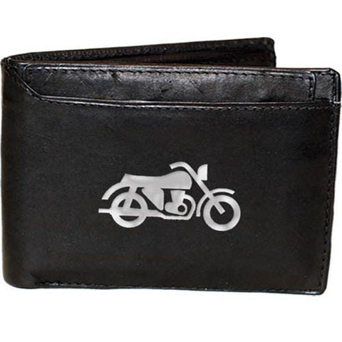 Men's Wallets 1246 8