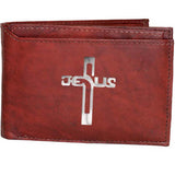 Men's Wallets 1246 9