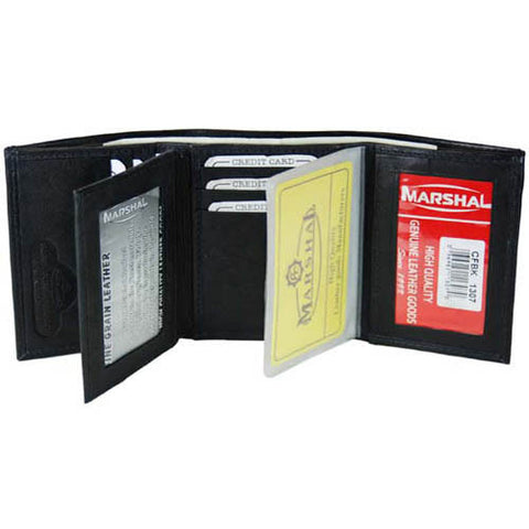 Men's Wallets 1307 CF