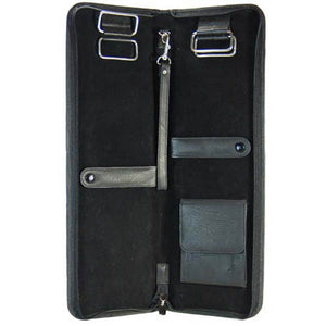Travel Accessories 132-[Marshal wallet]- leather wallets