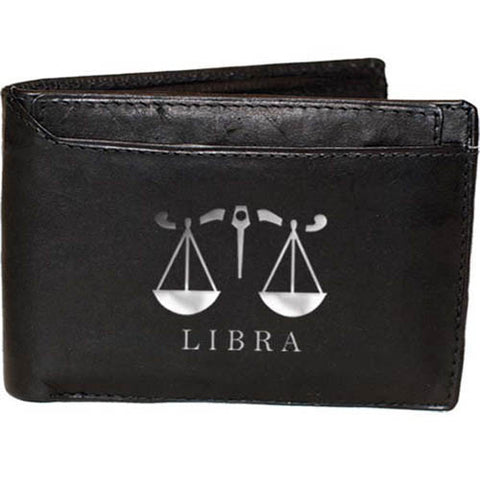 Men's Wallets 1346 10