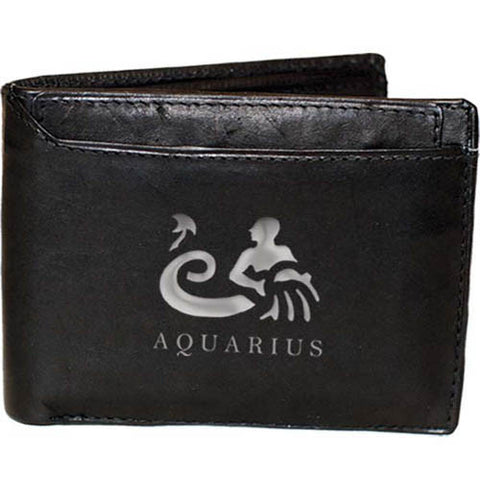 Men's Wallets 1346 2