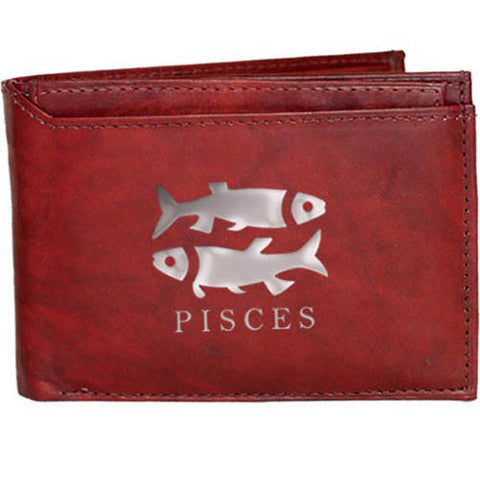 Men's Wallets 1346 3