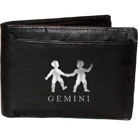 Men's Wallets 1346 6