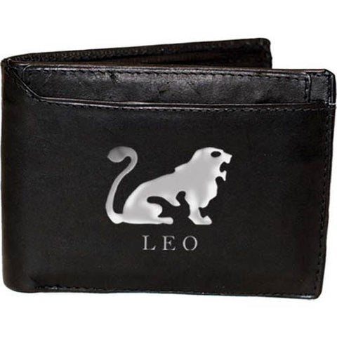 Men's Wallets 1346 8