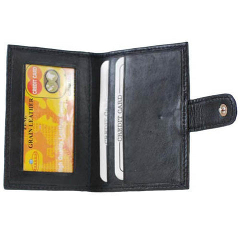 Credit Card Holders 145 C