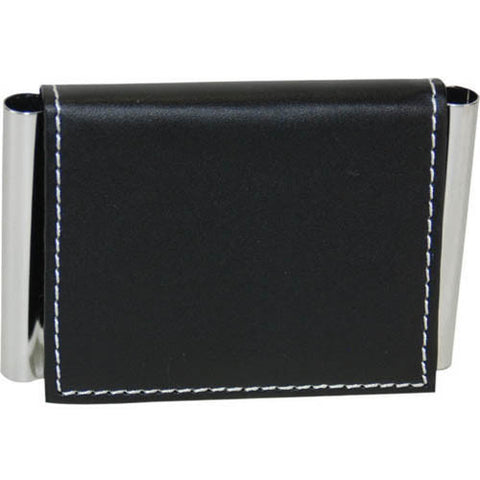 Business Card Holder 14615 25