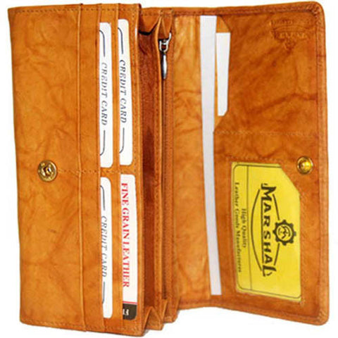 Ladies' Wallets 1547 CF