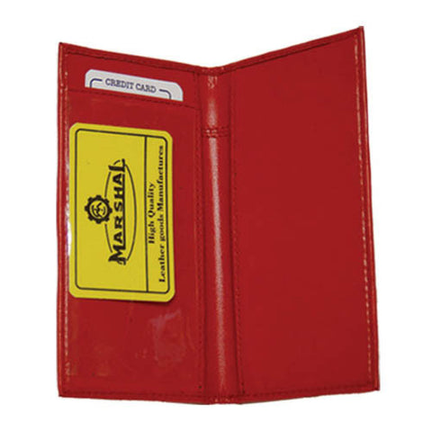 Check Book Covers 156 PU