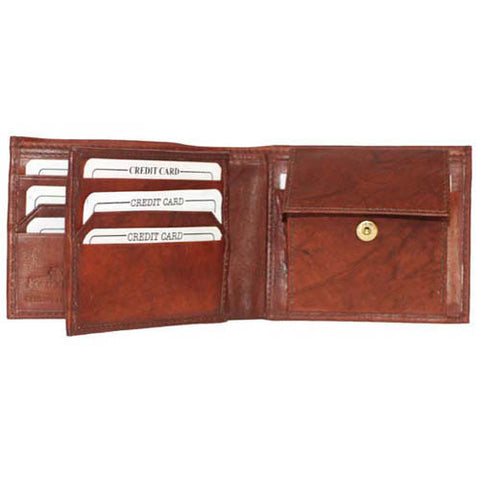 Men's Wallets 1786