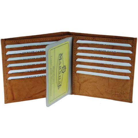 Men's Wallets 2501 CF