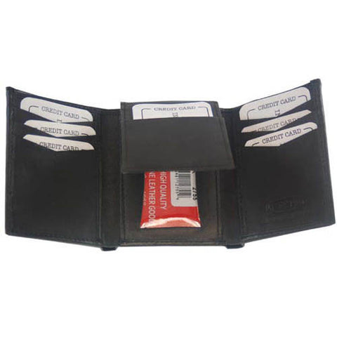 Men's Wallets 2755