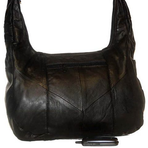 Ladies' Handbag 3235
