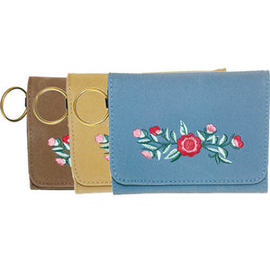 Ladies' Wallet 40423