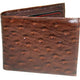 Men's Wallets 5562 CF-[Marshal wallet]- leather wallets