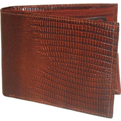 Men's Wallets 5572 CF