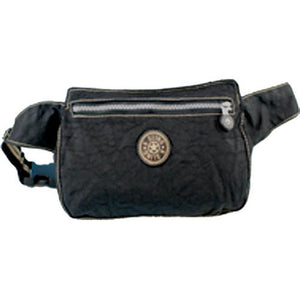 Pouch 6075
