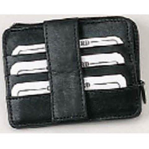 Credit Card Holders 662
