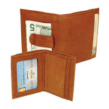 Men's Wallets 762 CF