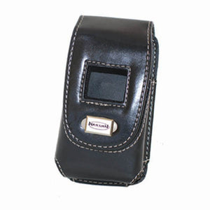 Cell Phone Holder 84 0188 R