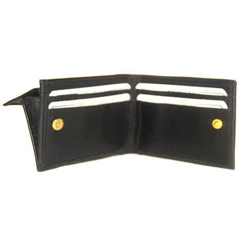 Men's Wallets 86