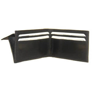 Men's Wallets 87-[Marshal wallet]- leather wallets