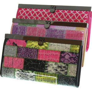 Ladies' Wallets  900  326
