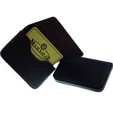 Business Card Holder 90 0720