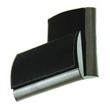 Business Card Holder  90 0790 H