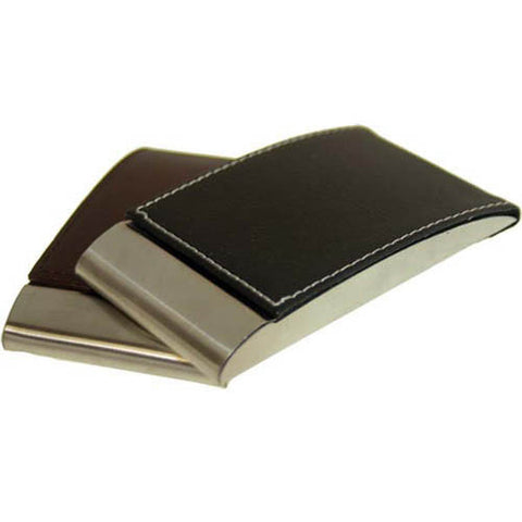 Business Card Holder  90 0790 V
