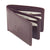 Men's Wallets 90096