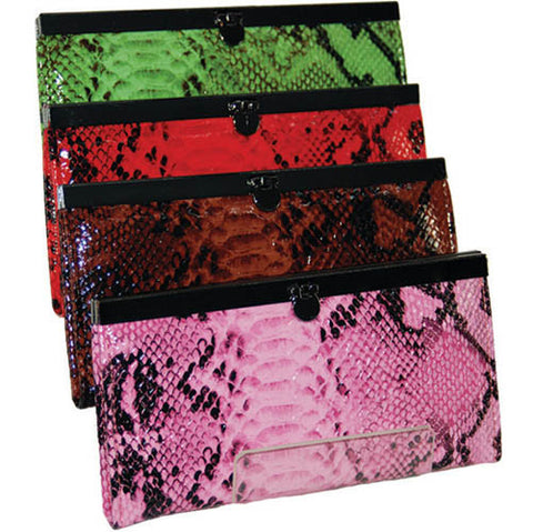 Ladies' Wallet 920009